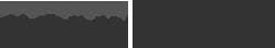 リフォームのことなら、東住吉区の「株式会社K-TEC」にお任せください
